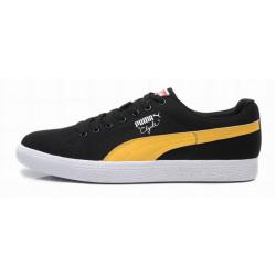 Puma Clyde Skateboard